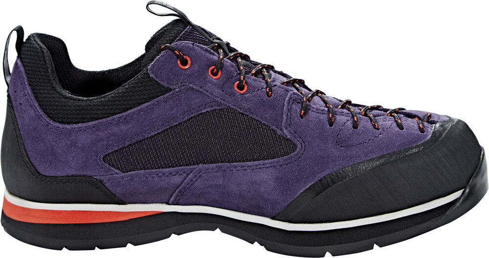 Haglöfs Roc Icon GT Shoes Women acai berry/habanero 4,5